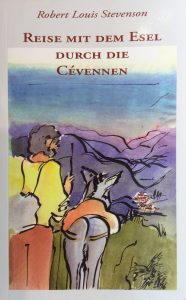 Stevensons Buch